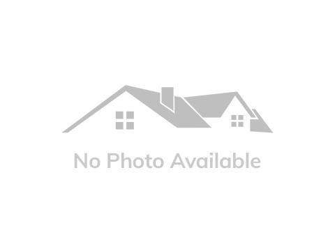 https://lofgrenrealtygroup.themlsonline.com/minnesota-real-estate/listings/no-photo/sm